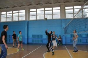 Волейбол март 2015_2