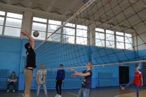 Волейбол март 2015_3