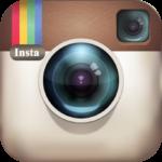 instagram-logo-vector-image