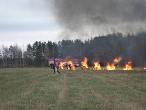 Пожарные учения_3